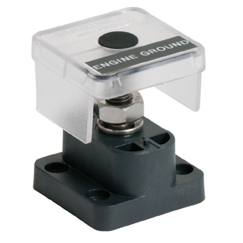 BEP Pro Installer Insulated Stud - Single - 10mm [IST-10MM-1S]