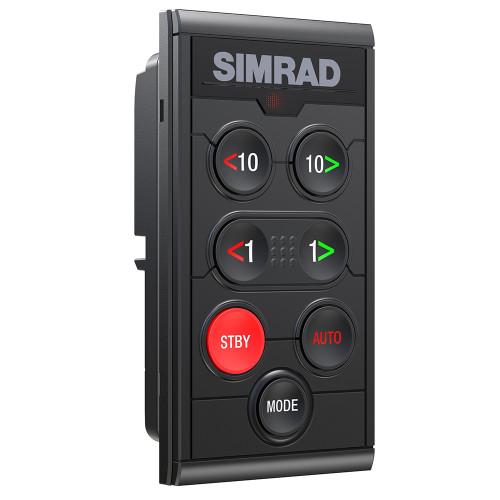 Simrad OP12 Autopilot Controller [000-13287-001]