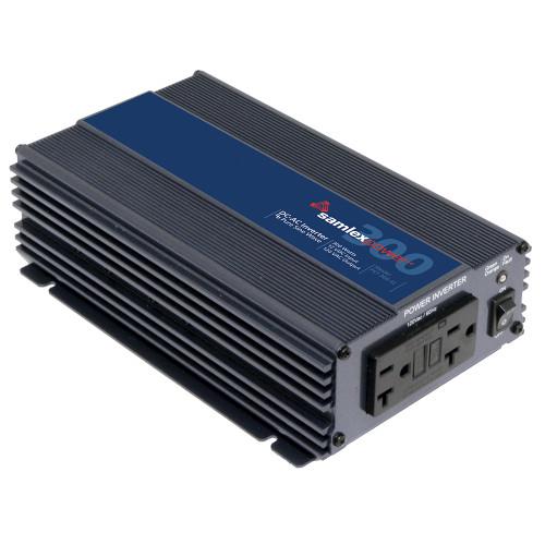 Samlex 300W Pure Sine Wave Inverter - 12V [PST-300-12]
