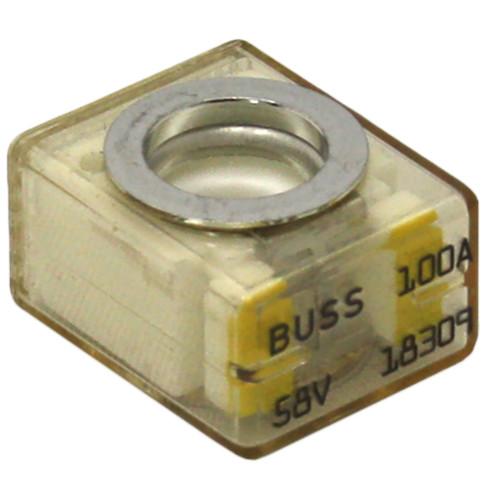 Samlex 100A Replacement Terminal Fuse [MRBF-100]