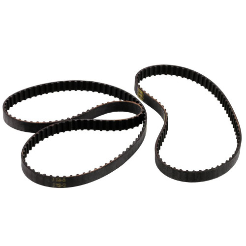 Scotty 1128 Depthpower Spare Drive Belt Set - 1-Large - 1-Small [1128]