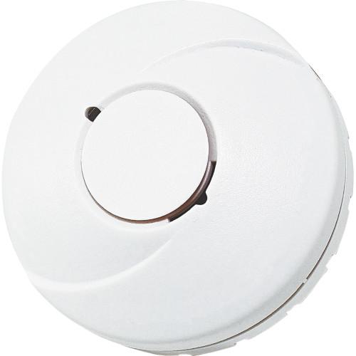 Safe-T-Alert SA-866 Photoelectric Smoke Detector [SA-866]