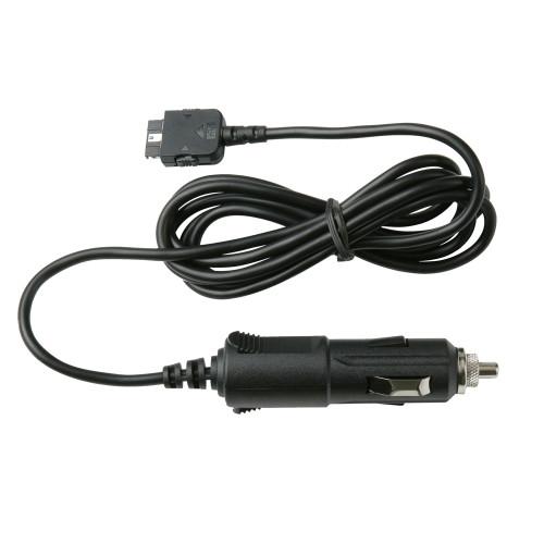 Garmin 12V Adapter Cable f\/Cigarette Lighter f\/nuvi Series [010-10747-03]