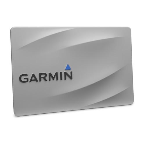 Garmin Protective Cover f\/GPSMAP 7x2 Series [010-12547-00]
