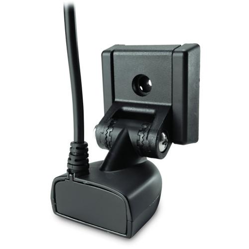 Humminbird XNT-9-20-T TM Transducer - 83\/200 kHz [710198-1]