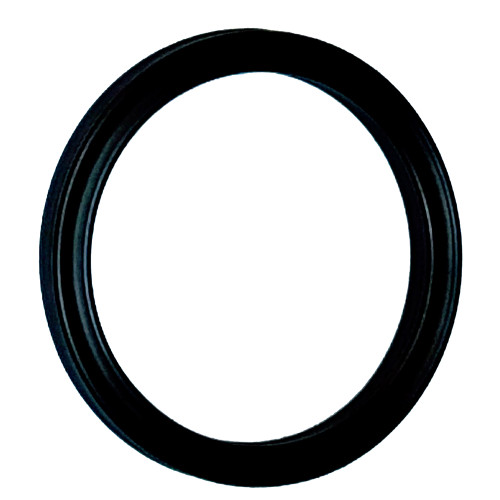"Maxwell Quad Ring - 1-1\/4"" x 1\/8"" - Q218 [SP2758]"