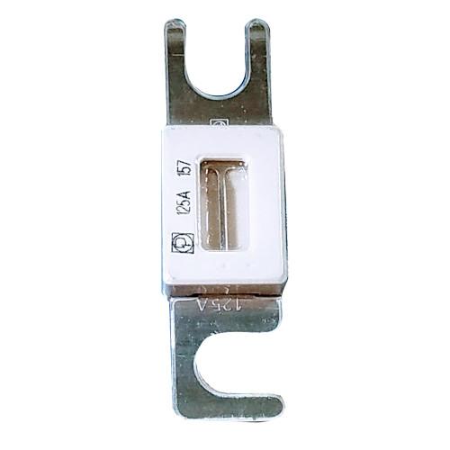 VETUS Fuse Strip C30 - 125 Amp [ZE125]