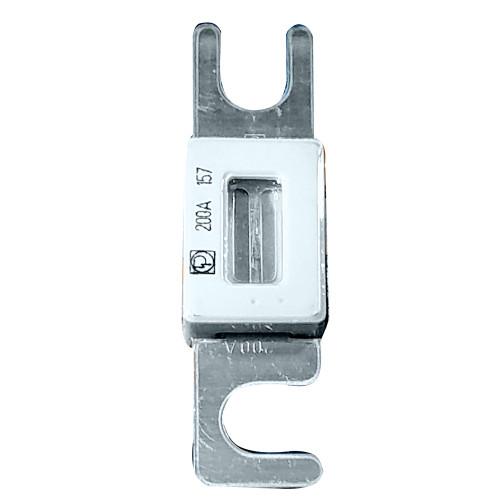 VETUS Fuse Strip C20 - 200 Amp [ZE200]