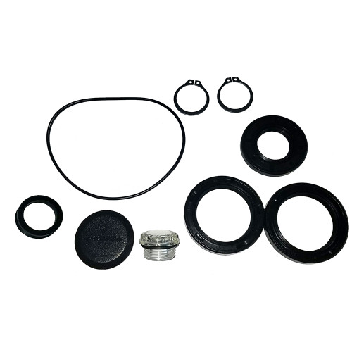 Maxwell Seal Kit f\/800 Series [P90003]
