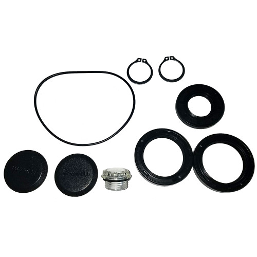 Maxwell Seal Kit f\/1200 Series [P90004]