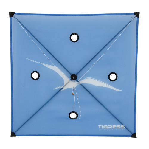 Tigress Hi-Velocity Kite [88611-4]