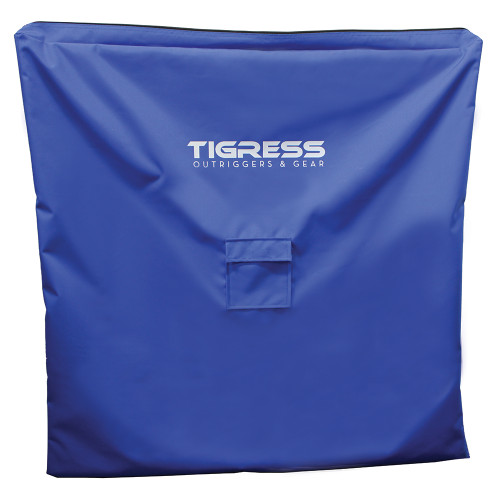 Tigress Kite Storage Bag [88617-5]