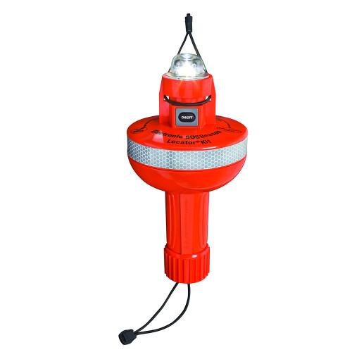Orion Electronic SOS Beacon Locator Kit [547]