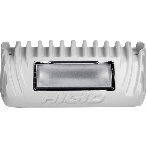 "Rigid Industries 1"" x 2"" 65 - DC Scene Light - White [86620]"