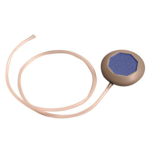 Frabill Premium Aeration Micro Diffuser [14291]