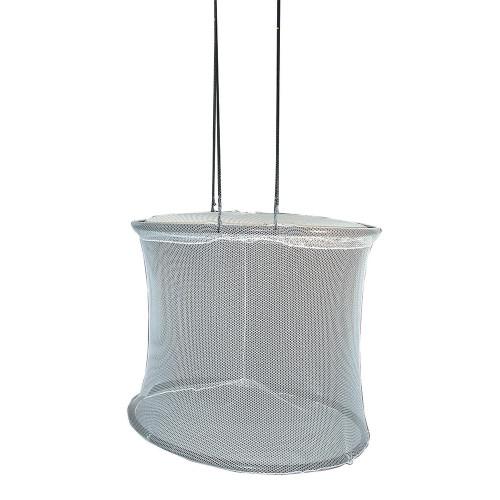 "Frabill Bait Quarters 18"" x 18"" - 20 Gallons [1290]"