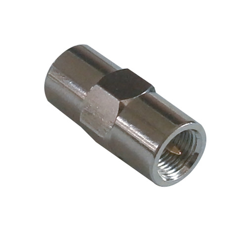 Glomex FME Male to Male Connector [RA357]