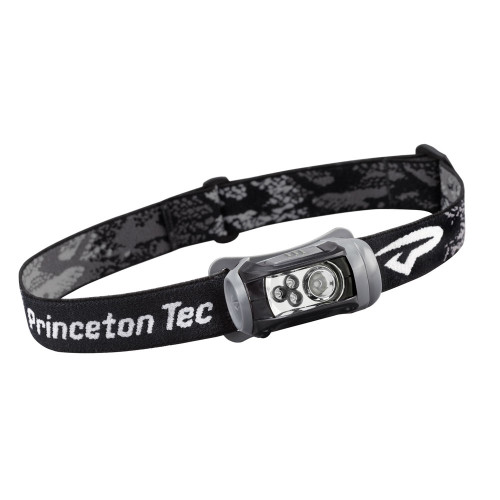 Princeton Tec REMIX 300 Lumen LED Headlamp - Black [RMX300-BK]