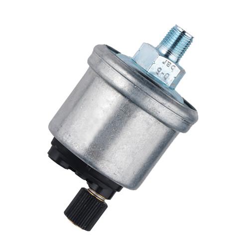 VDO Pressure Sender 150 PSI - 1\/8-27NPT 29\/12 [360-004]