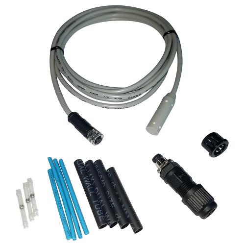 Maxwell Sensor  Magnet Kit f\/AA150, 560, 710  730 - Gray [P102923]