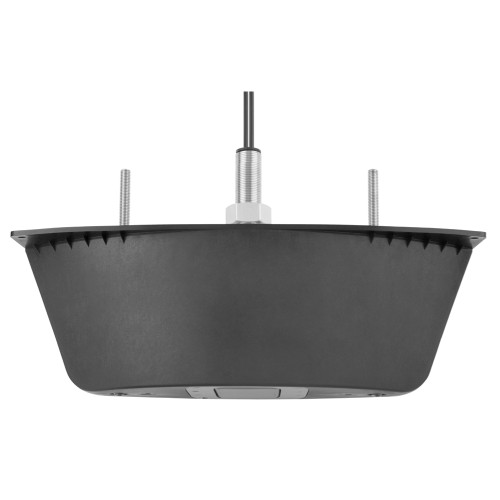 Garmin Panoptix PS60 Thru-Hull Down Transducer [010-01406-00]