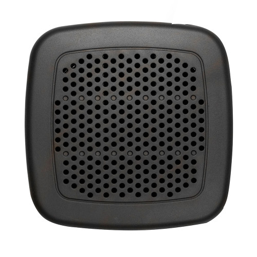 Poly-Planar Rectangular Spa Speaker - Black [SB44G1]