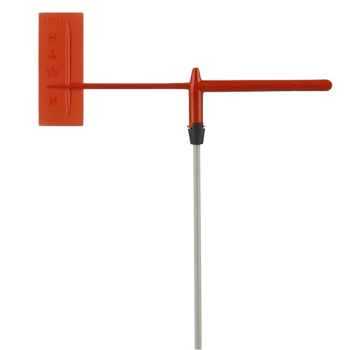 Schaefer Little Hawk MK1 Wind Indicator f\/Dinghies Up To 6M [H003F00]