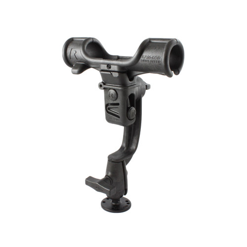 RAM Mount RAM Rod Light Speed Revolution [RAP-370-RB]