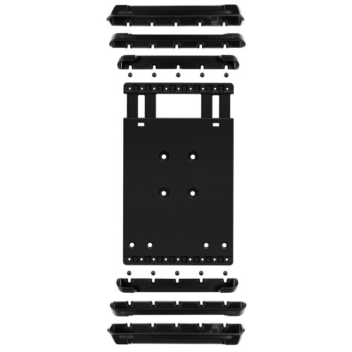 "RAM Mount Tab-Tite Small Universal f\/7"" Screens [RAM-HOL-TAB-SMU]"