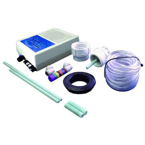 GROCO SWEETANK Odor Neutralization System - 12V [STK-18 12V]