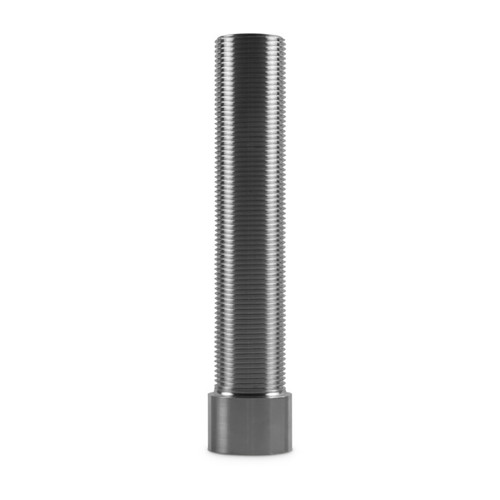 Garmin LVS32 Thru-Hull Stem Extender [010-12928-00]