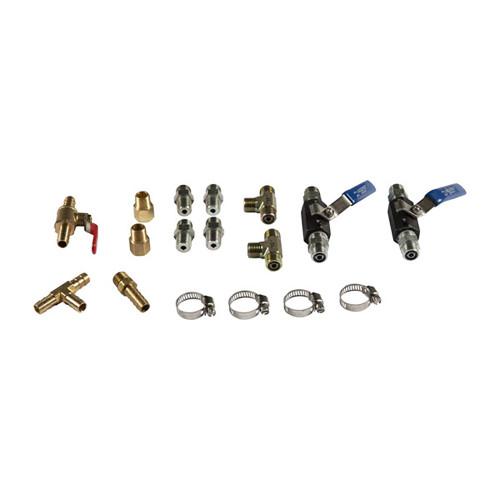 Garmin Verado Adapter Kit [010-11202-02]