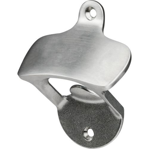 Sea-Dog Stainless Steel Bottle Opener w\/Brushed Finish [588450-1]
