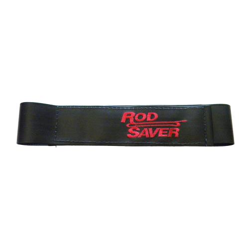 "Rod Saver Vinyl Model 12"" Strap [12 VRS]"