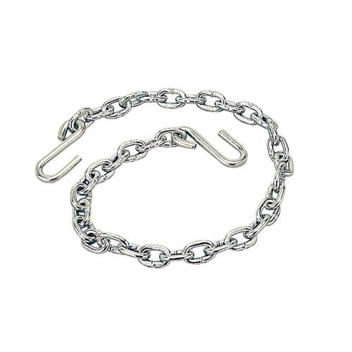Sea-Dog Zinc Plated Safety Chain [752010-1]