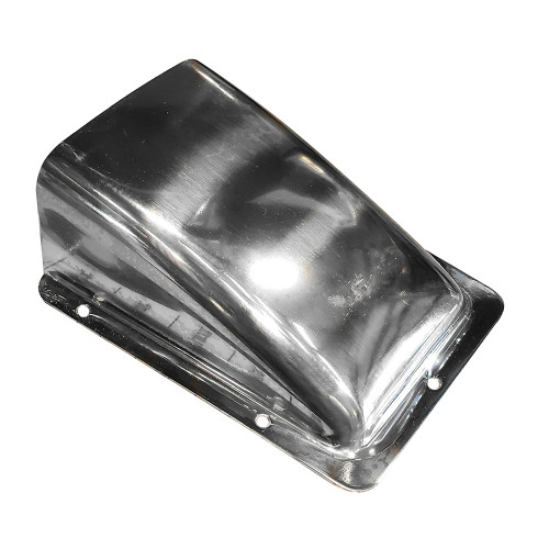 Sea-Dog Stainless Steel Cowl Vent [331330-1]