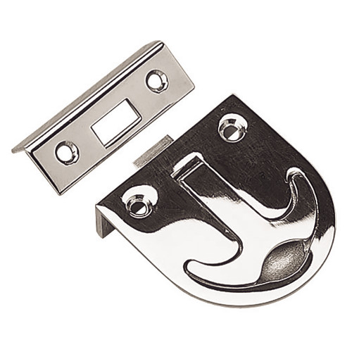 Sea-Dog T-Handle Latch [221920-1]