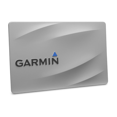 Garmin Protective Cover f\/GPSMAP 9x2 Series [010-12547-01]
