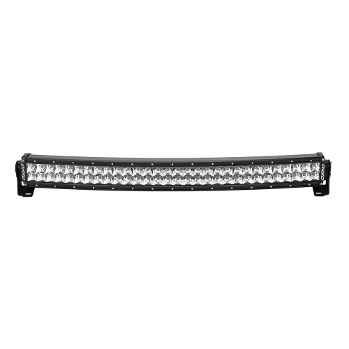 "RIGID Industries RDS-Series PRO 30"" Spot Curved - Black [883213]"
