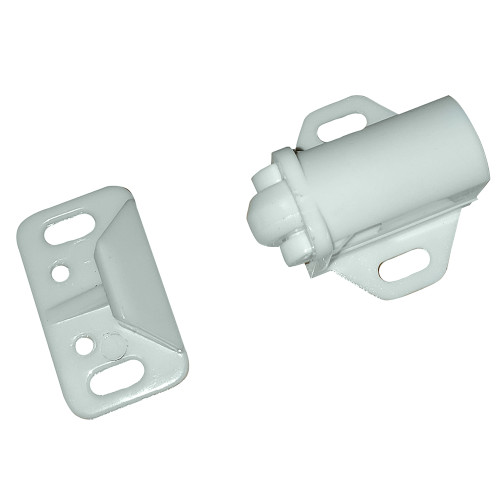 Sea-Dog Roller Catch - Surface Mount [227108-1]