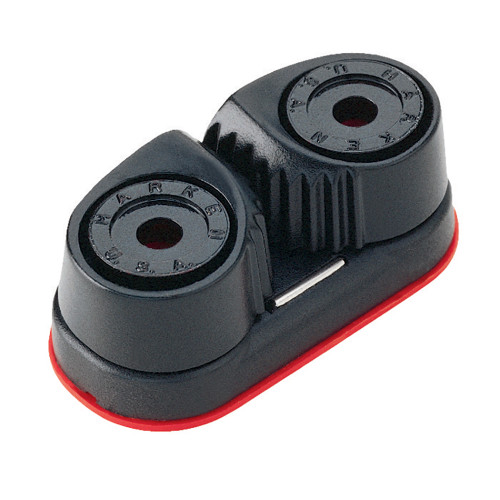Harken Micro Carbo-Cam Cleat [471]