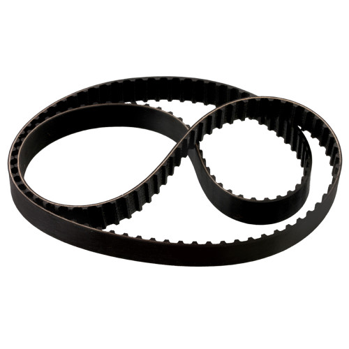 Scotty HP Electric Downrigger Spare Drive Belt - Single Belt Only [2129]