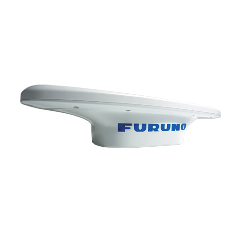 Furuno SC33 Compact Dome Satellite Compass, NMEA2000 (0.4 Heading Accuracy) w\/6M Cable [SC33]