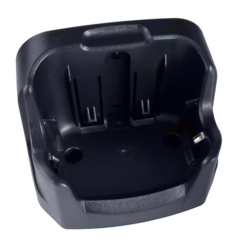 Standard Horizon Charge Cradle f\/HX210 [SBH-25]