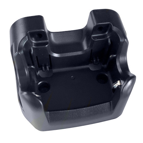 Standard Horizon Charge Cradle f\/HX40 [SBH-27]