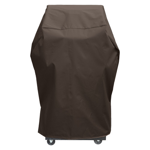 True Guard 34 2 Burner 600 Denier Rip Stop Grill Cover [100538797]