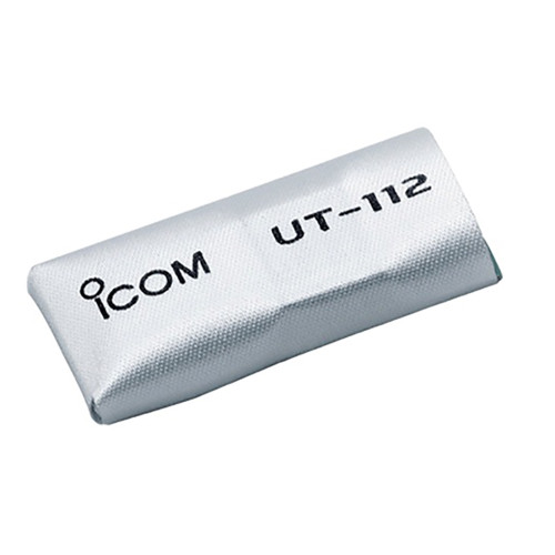 Icom UT112A Digital Voice 32 Code Scrambling Unit [UT112A]