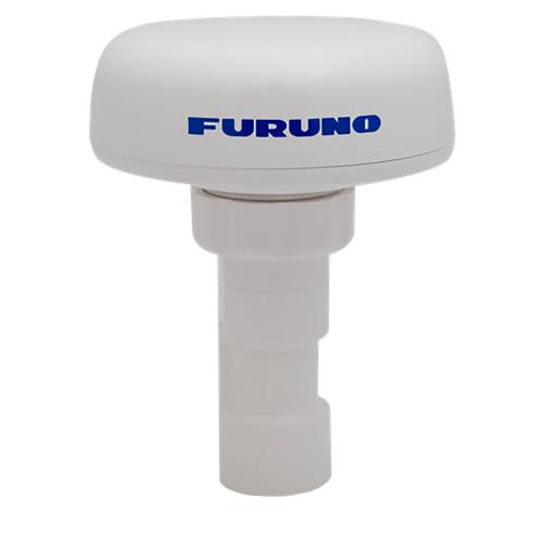 Furuno GP330B\/0183 GPS Sensor w\/10M NMEA0183 Cable [GP330B\/0183]
