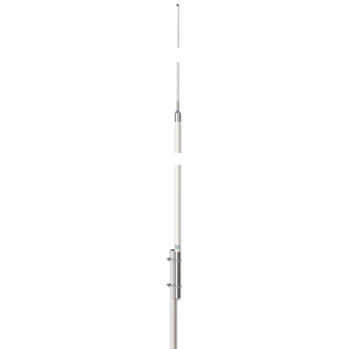 "Shakespeare 399-1M 9'6"" VHF Antenna [399-1M]"