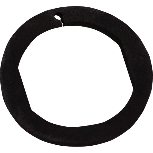 i2Systems Closed Cell Foam Gasket f\/Ember Series Lights [530-00486]